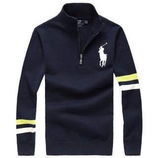 POLO RALPH LAUREN - 2020秋の新品 POLO   セーター