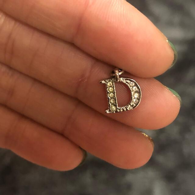 Christian Dior(クリスチャンディオール)のDiorブレスレット レディースのアクセサリー(ブレスレット/バングル)の商品写真
