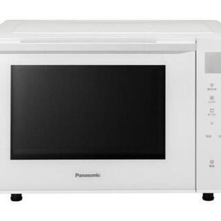 Panasonic - パナソニック オーブンレンジ 23L   NE-FS300