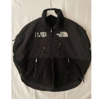 MM6 - MM6  The North Face Sports jacket S