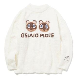 gelato pique - ジェラートピケ あつ森