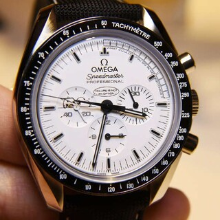 OMEGA - 即購入 OMEGAオメガ シーマスター SS メンズ 腕時計