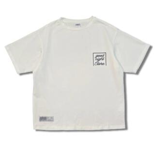 good night 5tore 半袖Tシャツ (レディース)