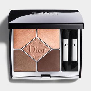 Christian Dior - 【新品】ディオール サンク クルール ◉ 559