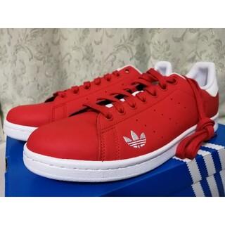 adidas - Adidas Originals Stan Smith FV6871 レッド