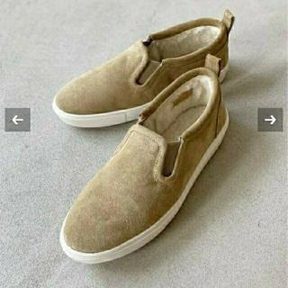 アパルトモンドゥーズィエムクラス(L'Appartement DEUXIEME CLASSE)のサイズ35👟即発送‼️最安値‼️新品♥️L'Appartement (ローファー/革靴)