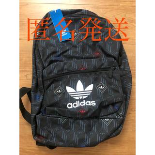 アディダス(adidas)の【新品・未着用】adidas originals リュック(バッグパック/リュック)