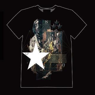 DIRT 100% Natural Dirty  Tシャツ