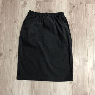 トゥモローランド(TOMORROWLAND)のオメカシ スカート (ひざ丈スカート)