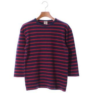 アヴィレックス(AVIREX)のAVIREX Tシャツ・カットソー レディース(カットソー(半袖/袖なし))
