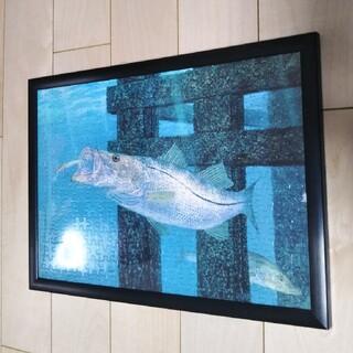 ダイワ(DAIWA)のシーバス ジグソーパズル  釣り フィッシング ルアー スピナーベイト ミノ(ルアー用品)