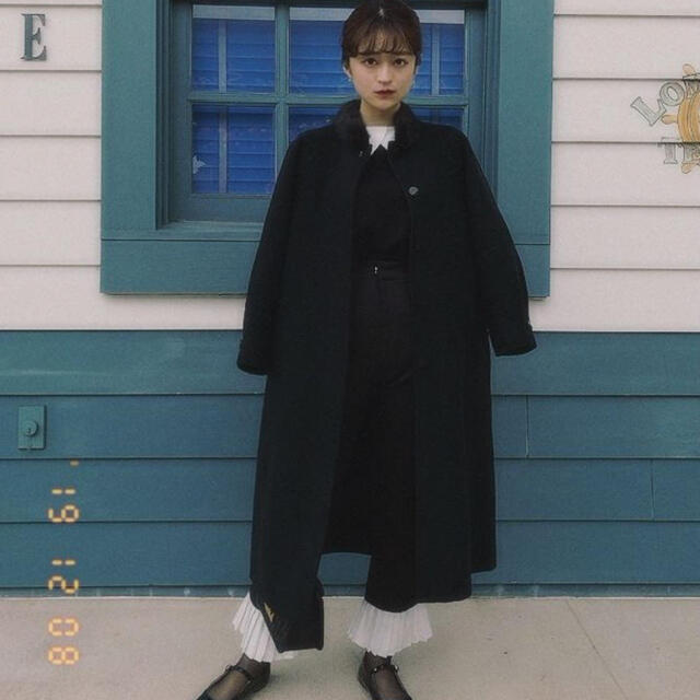 bibiy  flare pants レディースのパンツ(カジュアルパンツ)の商品写真