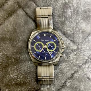 ポールスミス(Paul Smith)のPaul Smith 腕時計(腕時計(デジタル))