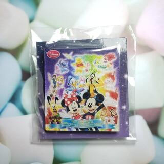 Disney - ディズニーストア 記念ピンバッジ