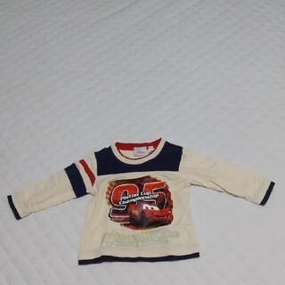 ディズニー(Disney)の子供服 ディズニー 100cm(Tシャツ/カットソー)