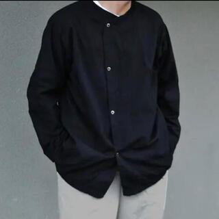 1LDK SELECT - vintage♡スリーピングシャツ
