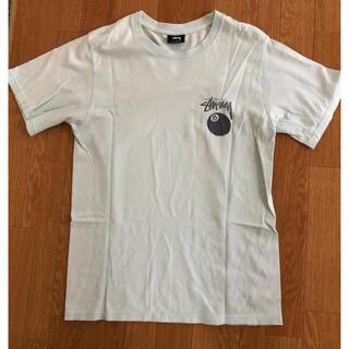 STUSSY - STUSSY 8ボールTシャツ