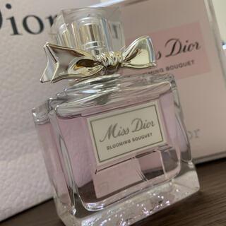 Dior - ディオール ブルーミングブーケ50ml