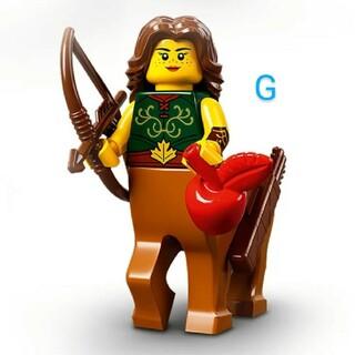 レゴ(Lego)のレゴ   ケンタウロス(知育玩具)