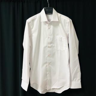 高級ワイシャツ新品未使用(その他)