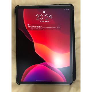 iPad - iPad Pro 11 wifi アンチグレア
