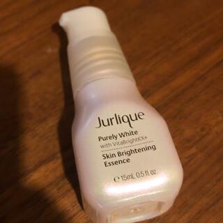 ジュリーク(Jurlique)のJurlique(化粧水/ローション)
