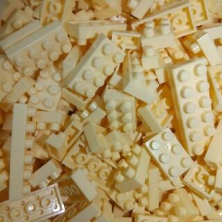 カワダ(Kawada)の値下げしました ナノブロック互換 わくわくブロック Micro バラ売りできます(積み木/ブロック)