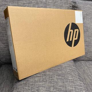 ヒューレットパッカード(HP)のHP Pavilion x360 Convertible 新品・未開封(ノートPC)