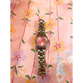 FURLA 腕時計
