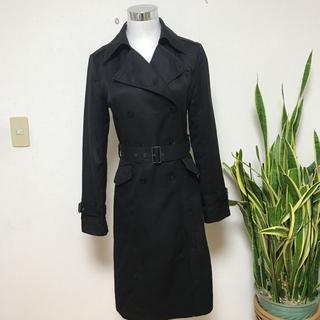 PROPORTION BODY DRESSING - 本日限定 プロポーション トレンチコート