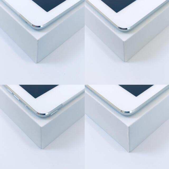 iPad(アイパッド)のiPad Air Wi-Fi+Cellular 32GB【美品】 スマホ/家電/カメラのPC/タブレット(タブレット)の商品写真