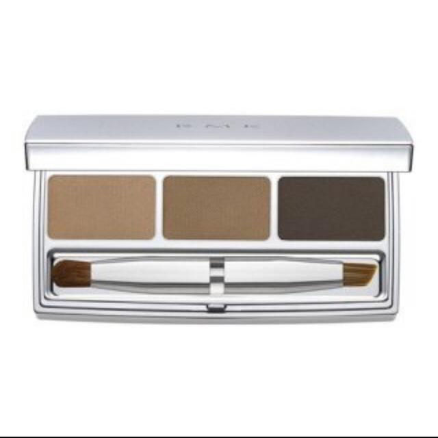 RMK(アールエムケー)のRMK パウダーアイブローN コスメ/美容のベースメイク/化粧品(パウダーアイブロウ)の商品写真
