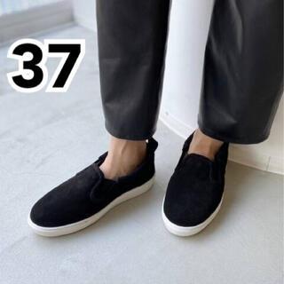 アパルトモンドゥーズィエムクラス(L'Appartement DEUXIEME CLASSE)のアパルトモン【CAMINANDO/カミナンド】Mouton Sneakers(スリッポン/モカシン)