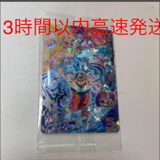 ドラゴンボール - スーパードラゴンボールヒーローズ bm6 ASEC2 孫悟空