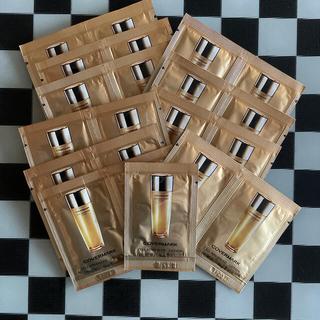 カバーマーク(COVERMARK)のカバーマーク 化粧水と美容液 42pセット(化粧水/ローション)