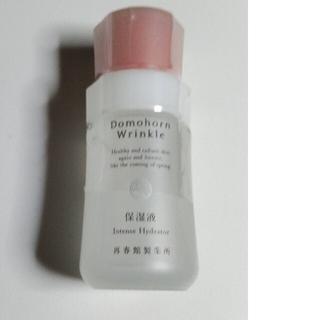 ドモホルンリンクル - ドモホルンリンクル保湿液