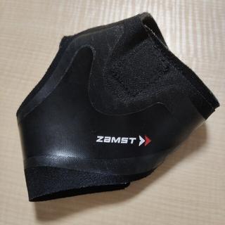 ザムスト(ZAMST)のザムスト 足首サポーター (右M)(トレーニング用品)