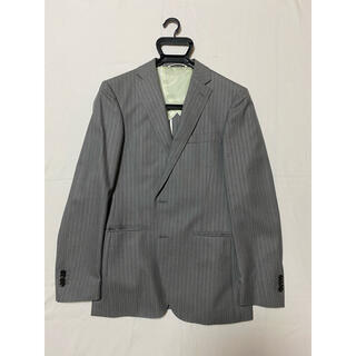PERSON'S - メンズ スーツ