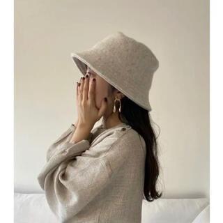 lawgy wool hat