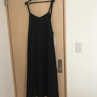エージーバイアクアガール(AG by aquagirl)の新品AG by aquagirlスカート(ロングスカート)
