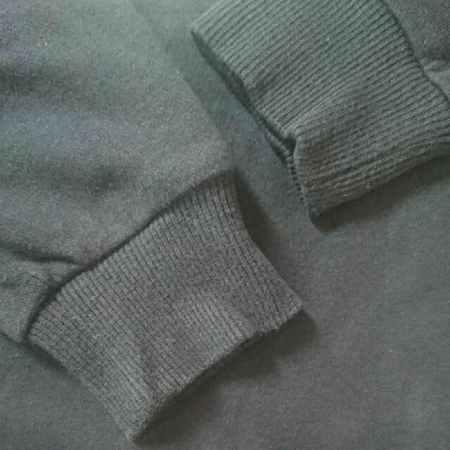 UNDER ARMOUR(アンダーアーマー)のUA 裏起毛パーカー SM メンズのトップス(パーカー)の商品写真