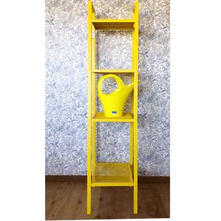 IKEA - IKEA・レモンイエローの、、、