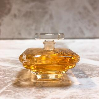 ランコム LANCOME トレゾア オードパルファム  香水 7.5ml レア