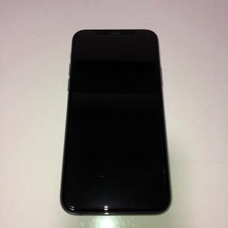 Apple - iPhone11 PRO 256GB docomo スペースグレー