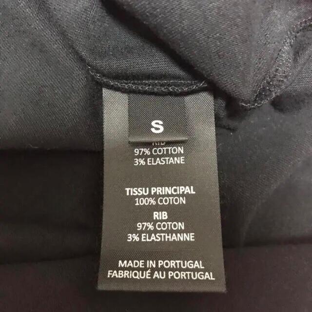 Balenciaga(バレンシアガ)のVETEMENTS 19ss tee メンズのトップス(Tシャツ/カットソー(半袖/袖なし))の商品写真