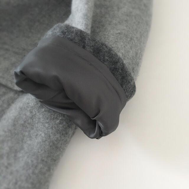 PLST(プラステ)のミーちゃま様専用 レディースのジャケット/アウター(ノーカラージャケット)の商品写真
