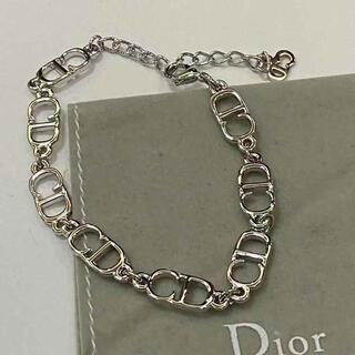 Dior - ブレスレット