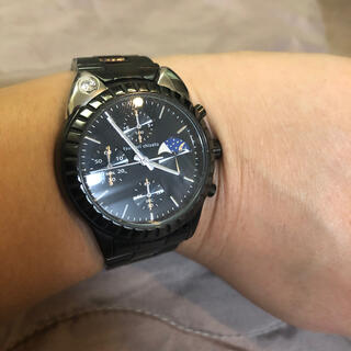 TSUMORI CHISATO - ツモリチサト 完売品 時計