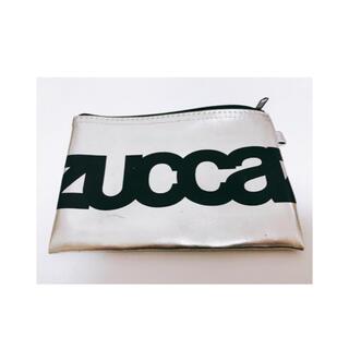 ズッカ(ZUCCa)のzucca エコバッグケース ミニポーチ(エコバッグ)