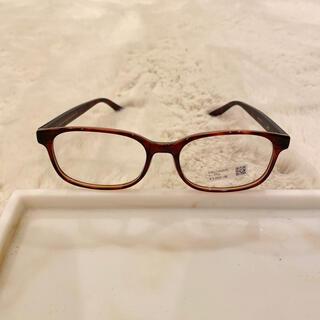 JINS - ジンズ 新品メガネ
